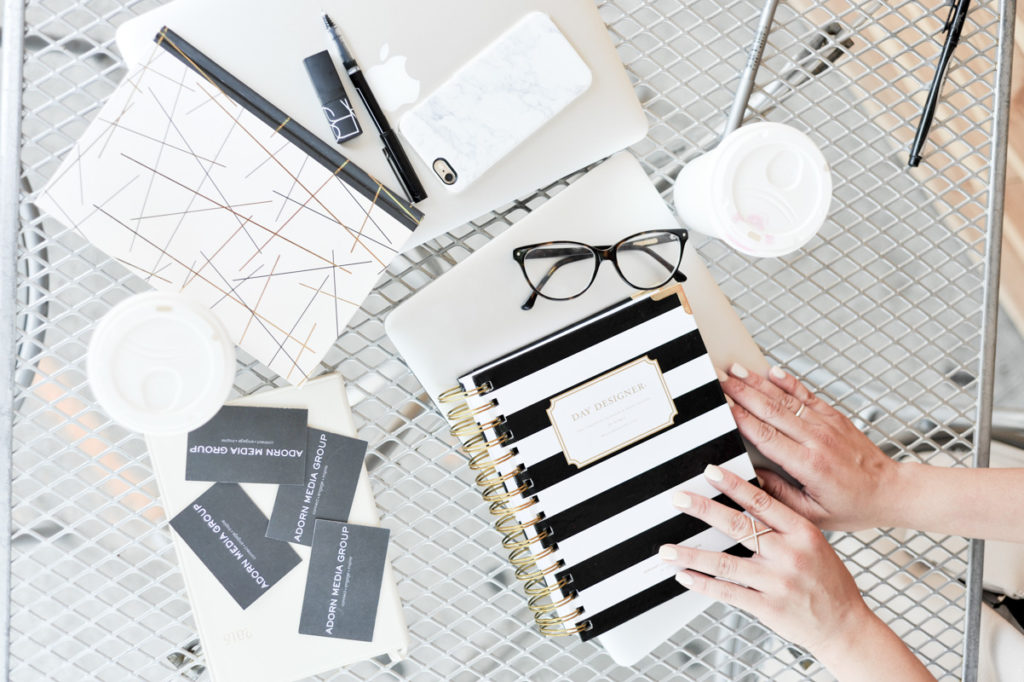 blog consulting, blog consultants, how to start a blog, how to grow your blog, help with blogging, digital marketing campaigns, blogger campaigns, how to get sponsored posts, how to work with brands, how to work with bloggers
