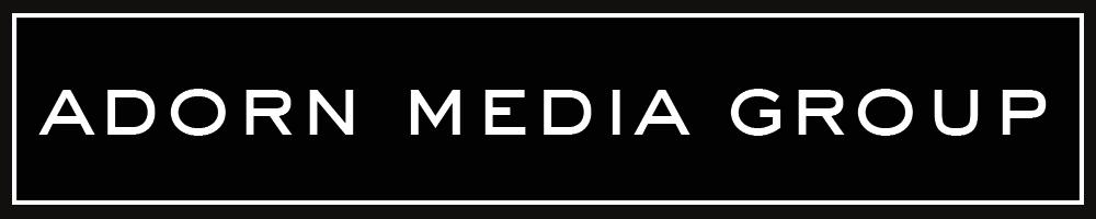 Adorn Media Group
