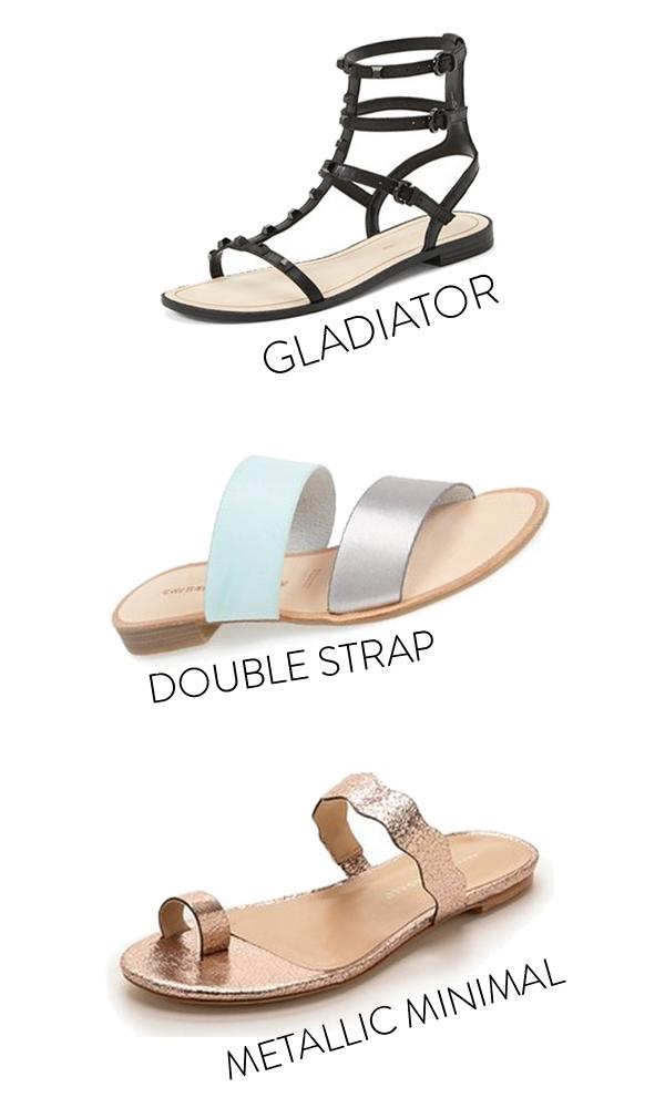 summer-2015-sandals