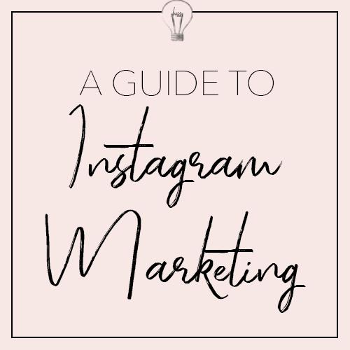 InstagramMarketingbutton